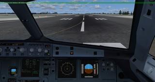 A320-X_A319-X_Update_v2.0.2.415_11.jpg