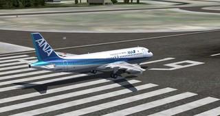 A320-X_A319-X_Update_v2.0.2.415_12.jpg
