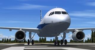 A320-X_A319-X_Update_v2.0.2.415_13.jpg