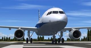 A320-X_A319-X_Update_v2.0.2.415_15.jpg