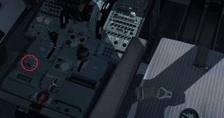 A320-X_A319-X_Update_v2.0.2.415_17.jpg