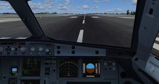 A320-X_A319-X_Update_v2.0.2.415_18.jpg