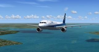 A320-X_A319-X_Update_v2.0.2.415_19.jpg