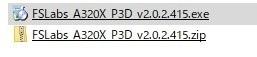 A320-X_A319-X_Update_v2.0.2.415_2.jpg