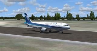 A320-X_A319-X_Update_v2.0.2.415_21.jpg