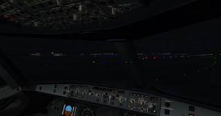 A320-X_A319-X_Update_v2.0.2.415_22.jpg