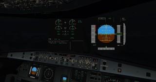 A320-X_A319-X_Update_v2.0.2.415_23.jpg