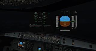 A320-X_A319-X_Update_v2.0.2.415_24.jpg