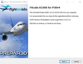 A320-X_A319-X_Update_v2.0.2.415_5.jpg