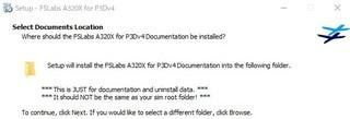 A320-X_A319-X_Update_v2.0.2.415_6.jpg