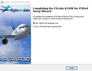A320-X_A319-X_Update_v2.0.2.415_9.jpg