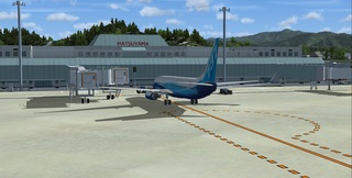 fsx_rjom_ground_picture1.jpg