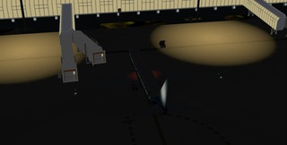 fsx_rjom_ground_picture2.jpg